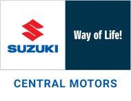 Suzuki-Central-Motors