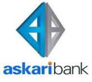 Bank Askari