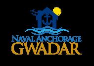 naval-anchorage