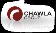 Chawla-Group